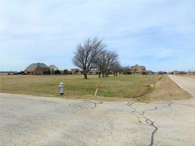 Fort Worth Residential Lots & Land For Sale: 1500 Singleton Court