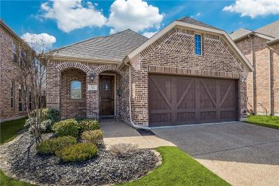 Lewisville Residential Lease For Lease: 712 Wiltshire Boulevard