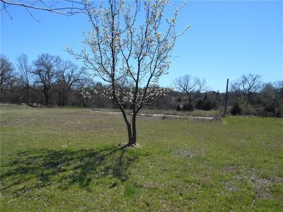Wise County Residential Lots & Land For Sale: 1515 County Road 4757