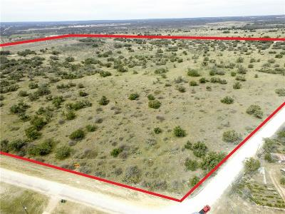 Eastland County Farm & Ranch For Sale: Tbd Hwy 80