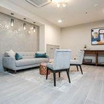 Lewisville Condo For Sale: 3517 Windhaven Pkwy #2302