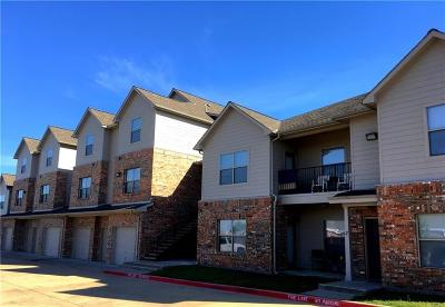 Celina  Residential Lease For Lease: 101 S Alabama Street #14