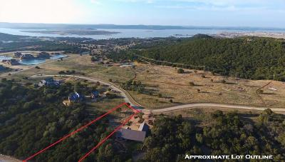 Palo Pinto County Residential Lots & Land For Sale: M11 Keechi Trail