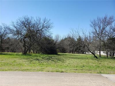 Cedar Hill Residential Lots & Land For Sale: 2354 Mystic Shore Drive #1184