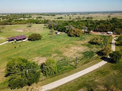 Parker County Residential Lots & Land For Sale: Buckner Road