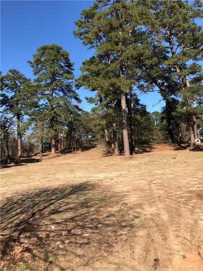 Lindale Residential Lots & Land For Sale: 18954 Fm 1804