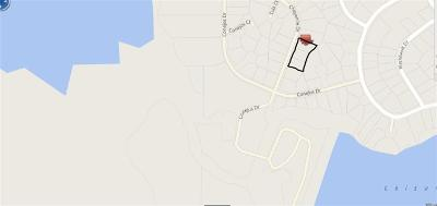 Montague County Residential Lots & Land For Sale: 108 Cheyenne Drive