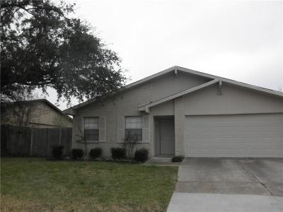 Carrollton  Residential Lease For Lease: 2008 Meadfoot Road