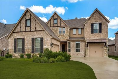 Celina  Residential Lease For Lease: 1319 Cottonwood Drive