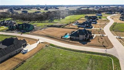 Collin County Farm & Ranch For Sale: 1015 Stinson Road