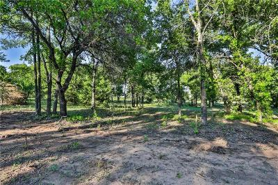 Cooke County Residential Lots & Land For Sale: Lot 2 Knotted Oaks Way