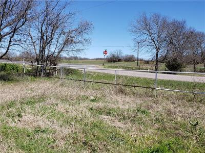 Collin County Residential Lots & Land For Sale: 9979 E Fork Circle