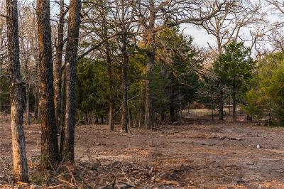 Cooke County Residential Lots & Land For Sale: Lot 13 Knotted Oaks Way