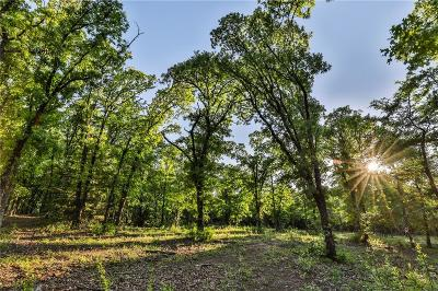 Cooke County Residential Lots & Land For Sale: Lot 11 Knotted Oaks Way