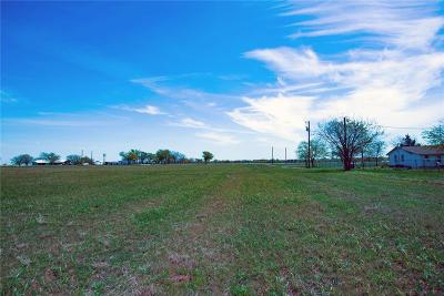 Haslet, Justin Farm & Ranch For Sale: Aa Bumgarner Road