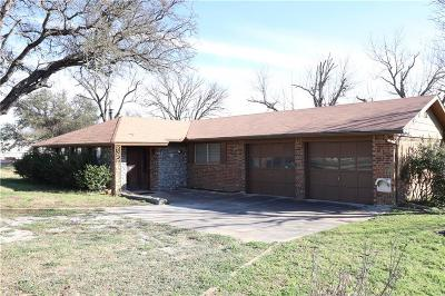 Brown County Single Family Home For Sale: 7763 Blarney Drive