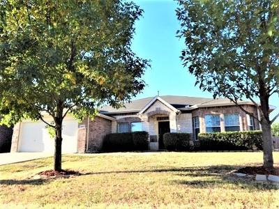 Forney Residential Lease For Lease: 2006 Aster Trail
