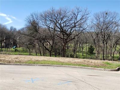 Cedar Hill Residential Lots & Land For Sale: 2414 Summer Brook Court #1388