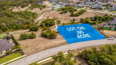 Frisco Residential Lots & Land For Sale: 3948 Starling Drive