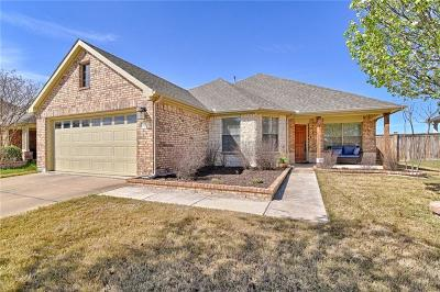 Grand Prairie Single Family Home For Sale: 7235 La Mancha