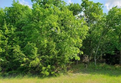 Fort Worth Residential Lots & Land For Sale: 8243 Lax Drive