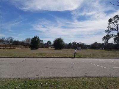 Colleyville Residential Lots & Land For Sale: 405 Timberline Drive S