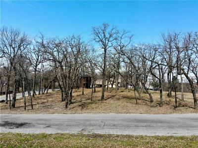 Grayson County Residential Lots & Land For Sale: 289 Hacienda Drive