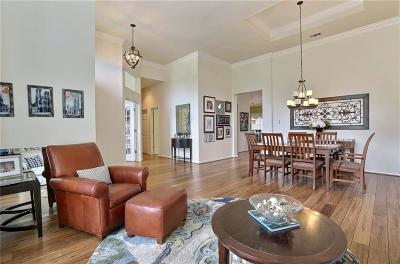 Coppell Residential Lease For Lease: 320 Bricknell Drive