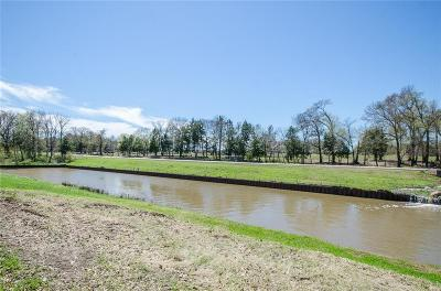Residential Lots & Land For Sale: L 483 Canal Street