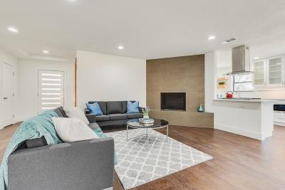 Dallas TX Single Family Home For Sale: $475,000