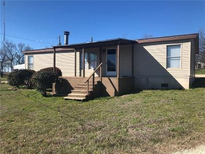 Cooke County Single Family Home For Sale: 2150 County Road 151
