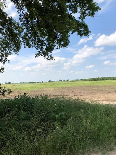 Grayson County Residential Lots & Land For Sale: Lot 15 George Road