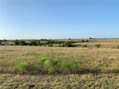 Tarrant County Residential Lots & Land For Sale: 11652 E Rocky Creek Road