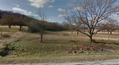 Mineral Wells TX Commercial Lots & Land For Sale: $69,000