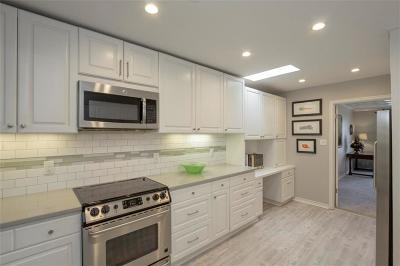 Fort Worth TX Condo For Sale: $200,000