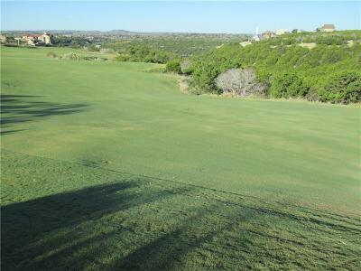 Palo Pinto County Residential Lots & Land For Sale: 110 Coghill Drive