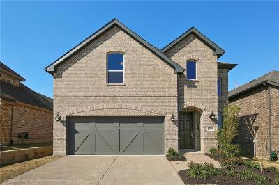 Carrollton  Residential Lease For Lease: 1169 Dame Carol Way