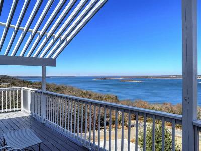 Grayson County Single Family Home For Sale: 203 Walnut Lane