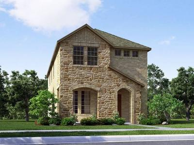 Collin County Single Family Home For Sale: 1376 Elaine Drive