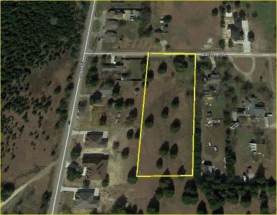 Dallas County Residential Lots & Land For Sale: 700 Barton Avenue