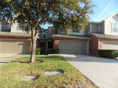 Plano Residential Lease For Lease: 7005 Van Gogh Drive