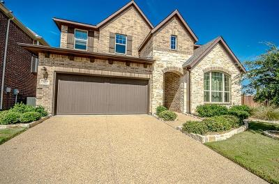 Lewisville Residential Lease For Lease: 2921 N Umberland Drive