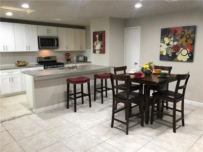 Duncanville Single Family Home For Sale: 414 Echo Drive