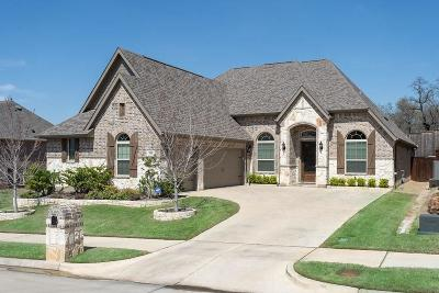Colleyville Residential Lease For Lease: 1108 Guthrie Court