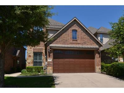Plano Residential Lease For Lease: 3209 Bloomfield