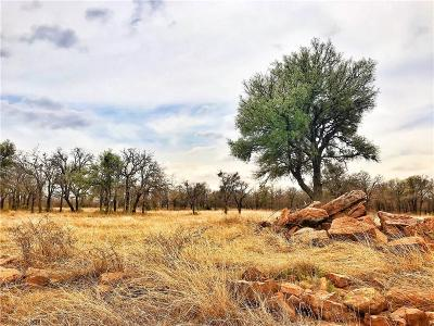 Gordon Residential Lots & Land For Sale: A26 Sandstone