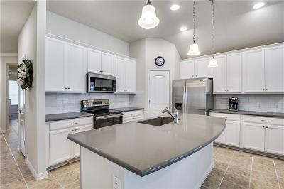 Northlake Single Family Home For Sale: 1409 Westborough Lane