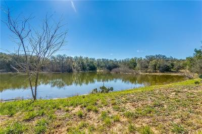 Santo Farm & Ranch For Sale: Tbd Live Oak Rd