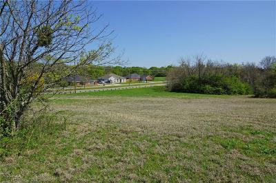 Dallas County Residential Lots & Land For Sale: 700 Kings Lane