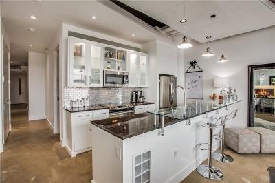 Fort Worth TX Condo For Sale: $429,000